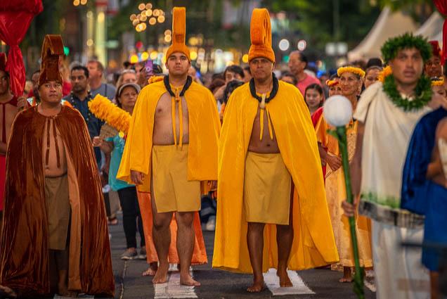 waikiki-hoolaulea-2009-honolulu-fokopoint-9338 67th Annual Waikiki Hoolaulea