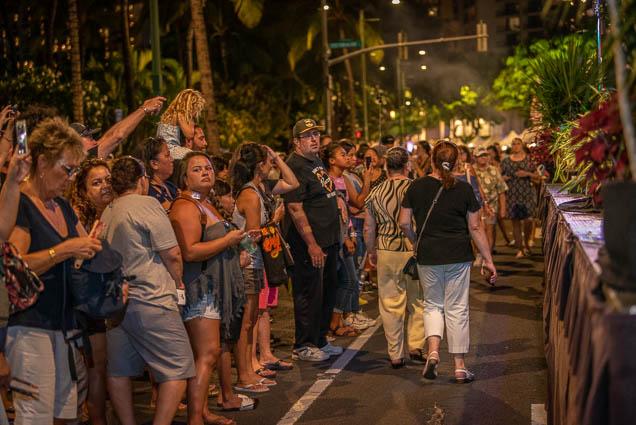 waikiki-hoolaulea-2009-honolulu-fokopoint-9401 67th Annual Waikiki Hoolaulea