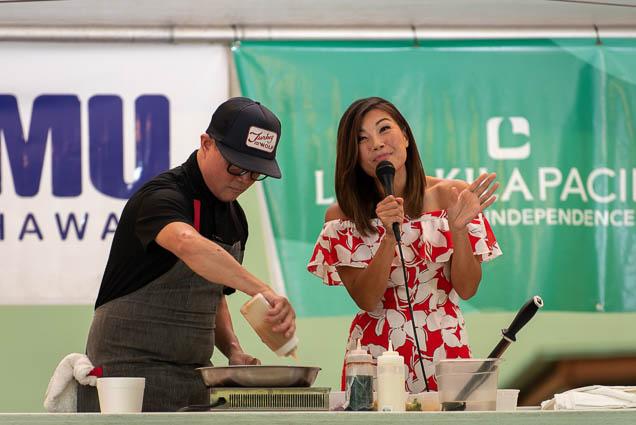 947-radio-kumu-rice-fest-2019-honolulu-fokopoint-0587-1 10th Annual Rice Fest