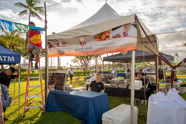 all-kine-grindz-petblock-paina-honolulu-2019-fokopoint-1427 PetBlock Paina at Victoria Ward Park