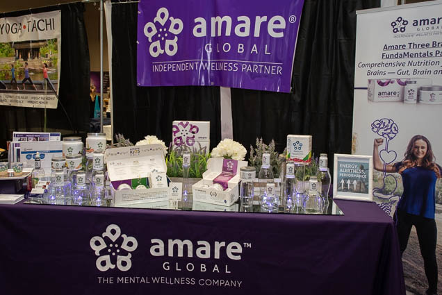 amare-global-independent-wellness-partner-ohm-expo-honolulu-2019-fokopoint-1104 Organic Holistic & Metaphysical Expo