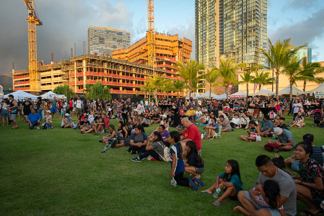 attendees-rice-fest-2019-honolulu-fokopoint-0540 10th Annual Rice Fest