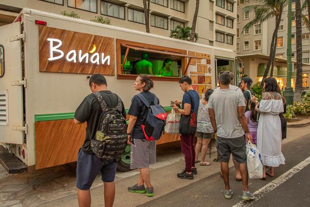 banan-food-truck-honolulu-fokopoint-1286-1 Waikiki Bazaar Festival
