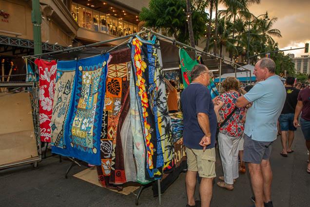 beach-towels-waikiki-bazaar-festival-2019-fokopoint-1247 Waikiki Bazaar Festival