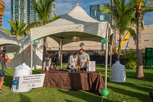 beer-wine-garden-petblock-paina-honolulu-2019-fokopoint-1401 PetBlock Paina at Victoria Ward Park