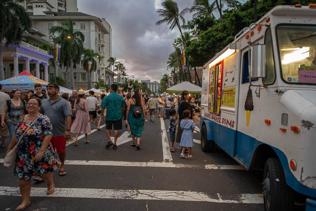 bobs-floats-shakes-sodas-ice-cream-truck-honolulu-fokopoint-1280 Waikiki Bazaar Festival