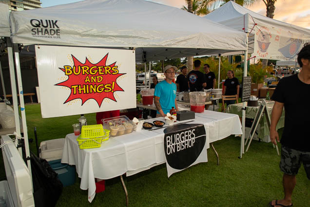 burgers-things-bishop-rice-fest-2019-honolulu-fokopoint-0572 10th Annual Rice Fest