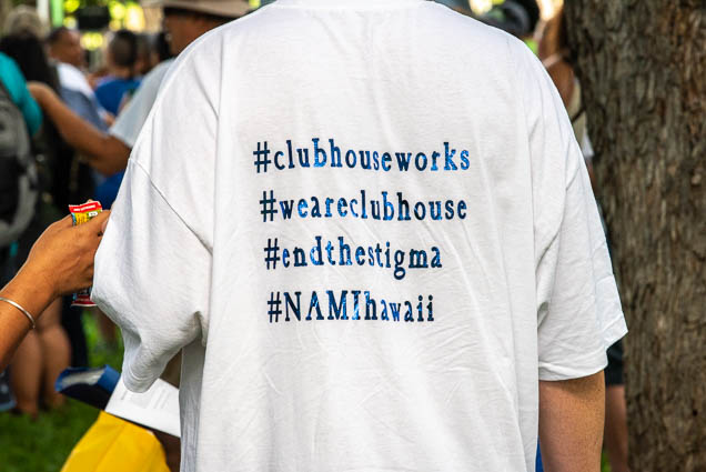 clubhouseworks-weareclubhouse-endthestigma-namiwalks-2019-fokopoint-0980 NamiWalks Oahu at Civic Grounds