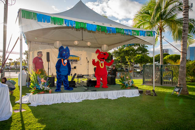 event-stage-petblock-paina-honolulu-2019-fokopoint-1383 PetBlock Paina at Victoria Ward Park
