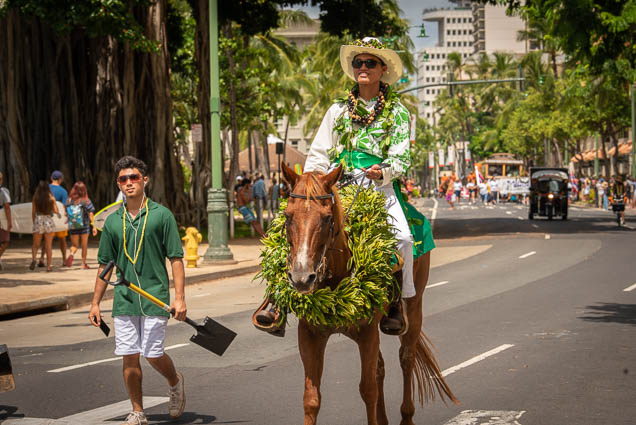 floral-parade-2019-aloha-festivals-fokopoint-honolulu-0007 73rd Annual Floral Parade