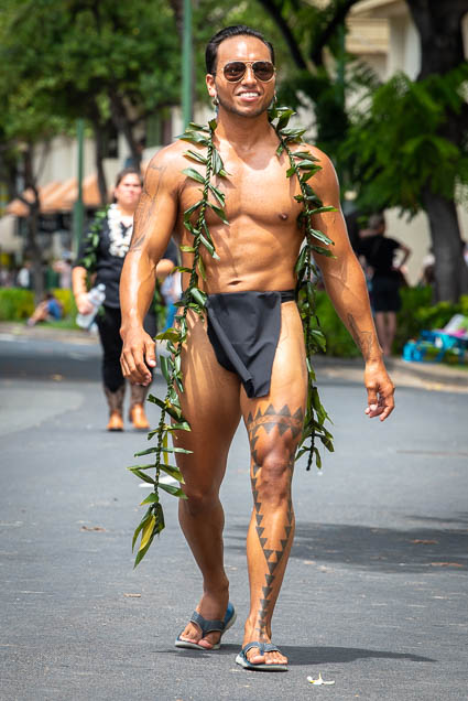 floral-parade-2019-aloha-festivals-fokopoint-honolulu-0190 73rd Annual Floral Parade