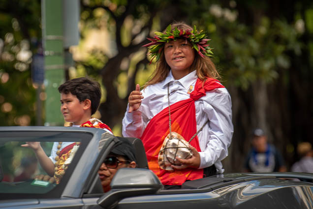 floral-parade-2019-aloha-festivals-fokopoint-honolulu-9422 73rd Annual Floral Parade