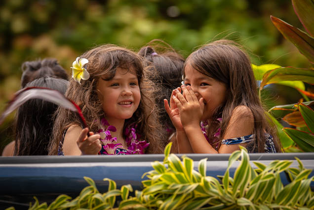 hawaii-youth-opera-chorus-floral-parade-2019-aloha-festivals-fokopoint-honolulu-9778 73rd Annual Floral Parade