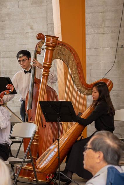 hawaii-youth-symphony-salt-kakaako-fokopoint-1309 Hawaii Youth Symphony at Salt Kaka'ako