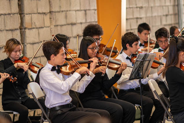 hawaii-youth-symphony-salt-kakaako-fokopoint-1361 Hawaii Youth Symphony at Salt Kaka'ako