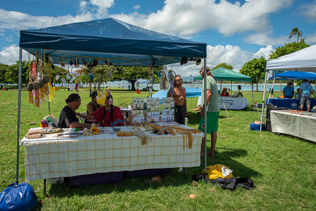 honolulu-intertribal-pow-wow-2019-magic-island-fokopoint-0799 Honolulu Intertribal Pow Wow at Magic Island