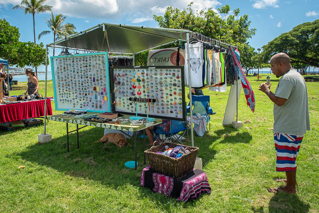 honolulu-intertribal-pow-wow-2019-magic-island-fokopoint-0803 Honolulu Intertribal Pow Wow at Magic Island