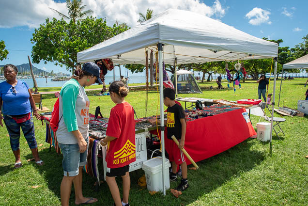 honolulu-intertribal-pow-wow-2019-magic-island-fokopoint-0804 Honolulu Intertribal Pow Wow at Magic Island