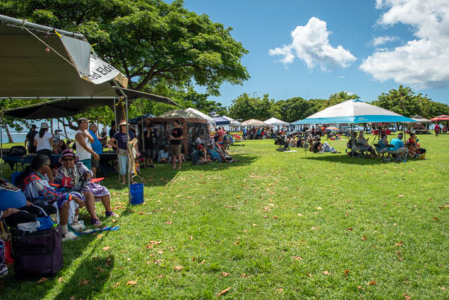 honolulu-intertribal-pow-wow-2019-magic-island-fokopoint-0808 Honolulu Intertribal Pow Wow at Magic Island