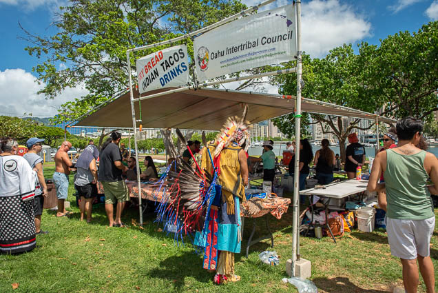 honolulu-intertribal-pow-wow-2019-magic-island-fokopoint-0809-1 Honolulu Intertribal Pow Wow at Magic Island