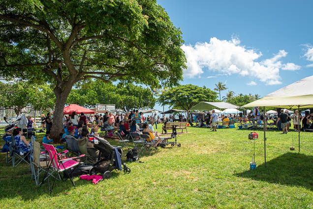 honolulu-intertribal-pow-wow-2019-magic-island-fokopoint-0812 Honolulu Intertribal Pow Wow at Magic Island