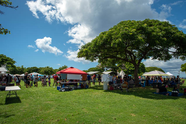 honolulu-intertribal-pow-wow-2019-magic-island-fokopoint-0814 Honolulu Intertribal Pow Wow at Magic Island