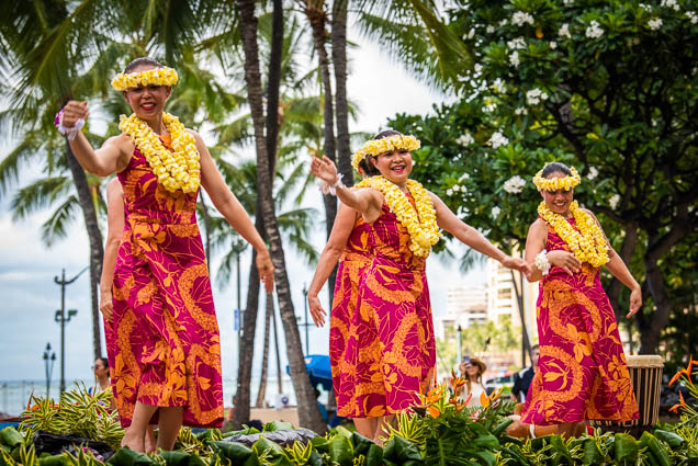 hula-float-floral-parade-2019-aloha-festivals-fokopoint-honolulu-0096 73rd Annual Floral Parade