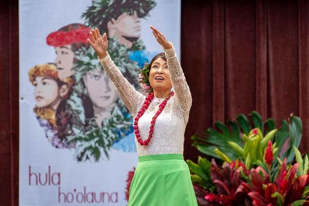 hula-holauna-aloha-festival-2019-ala-moana-fokopoint-0617 Hula Ho'olauna Aloha at Ala Moana
