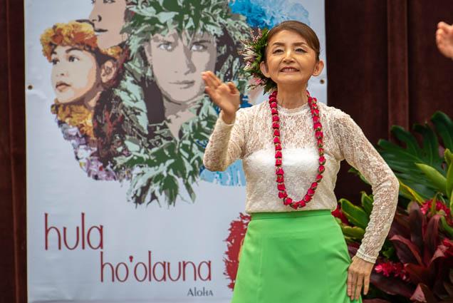 hula-holauna-aloha-festival-2019-ala-moana-fokopoint-0621 Hula Ho'olauna Aloha at Ala Moana