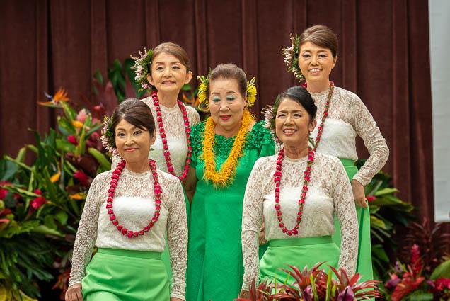 hula-holauna-aloha-festival-2019-ala-moana-fokopoint-0626 Hula Ho'olauna Aloha at Ala Moana