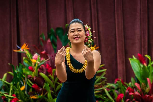 hula-holauna-aloha-festival-2019-ala-moana-fokopoint-0655 Hula Ho'olauna Aloha at Ala Moana