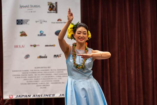 hula-holauna-aloha-festival-2019-ala-moana-fokopoint-0687 Hula Ho'olauna Aloha at Ala Moana