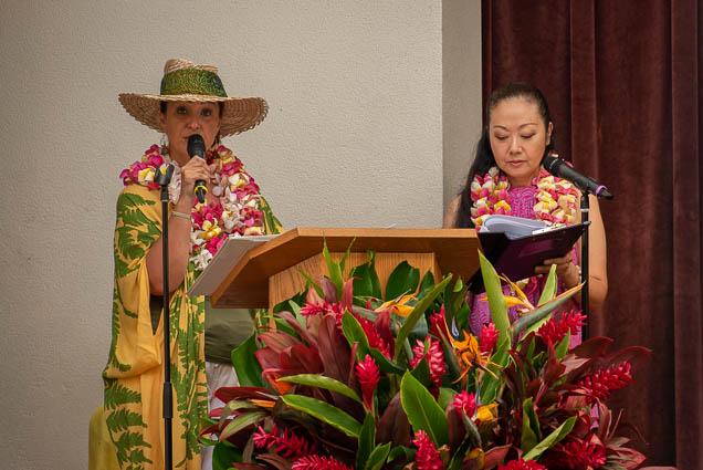 hula-holauna-aloha-festival-2019-ala-moana-fokopoint-0708 Hula Ho'olauna Aloha at Ala Moana