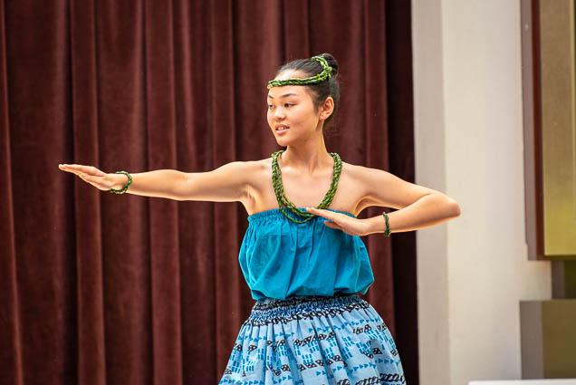 hula-holauna-aloha-festival-2019-ala-moana-fokopoint-0721 Hula Ho'olauna Aloha at Ala Moana