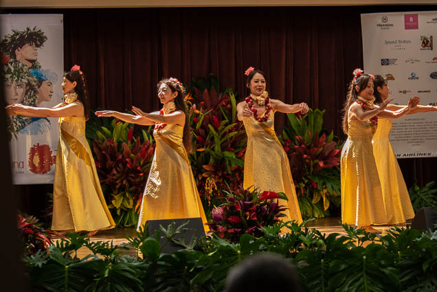 hula-holauna-aloha-festival-2019-ala-moana-fokopoint-0782 Hula Ho'olauna Aloha at Ala Moana