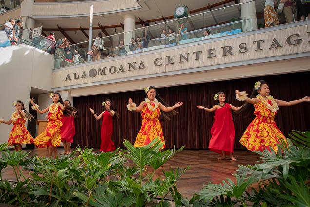 ka-hale-kahala-aloha-week-hula-ala-moana-fokopoint-0226-1 Aloha Week Hula at Ala Moana