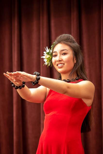 ka-hale-kahala-aloha-week-hula-ala-moana-fokopoint-0244 Aloha Week Hula at Ala Moana