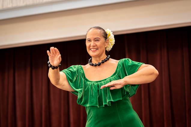 ka-hale-kahala-aloha-week-hula-ala-moana-fokopoint-0265 Aloha Week Hula at Ala Moana