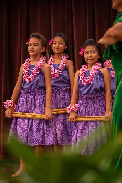 ka-hale-kahala-aloha-week-hula-ala-moana-fokopoint-0277 Aloha Week Hula at Ala Moana
