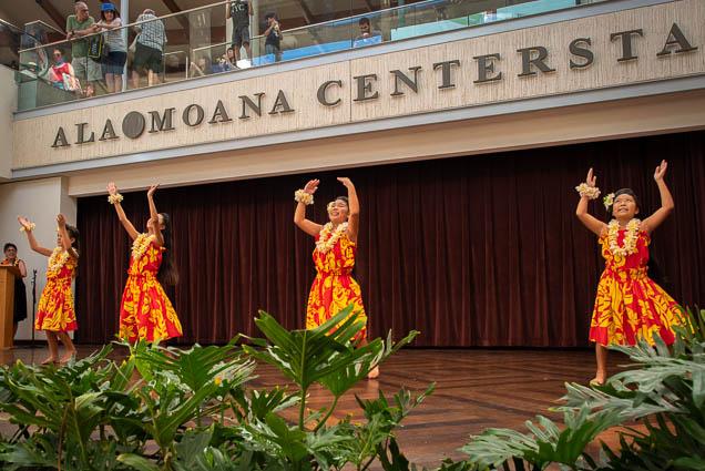 ka-hale-kahala-aloha-week-hula-ala-moana-fokopoint-0350 Aloha Week Hula at Ala Moana