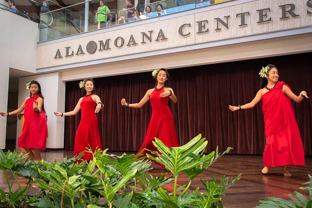 ka-hale-kahala-aloha-week-hula-ala-moana-fokopoint-0352 Aloha Week Hula at Ala Moana