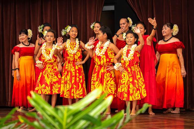 ka-hale-kahala-aloha-week-hula-ala-moana-fokopoint-0376 Aloha Week Hula at Ala Moana