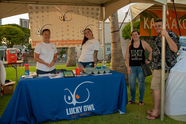 lucky-owl-car-rental-rice-fest-2019-honolulu-fokopoint-0536 10th Annual Rice Fest