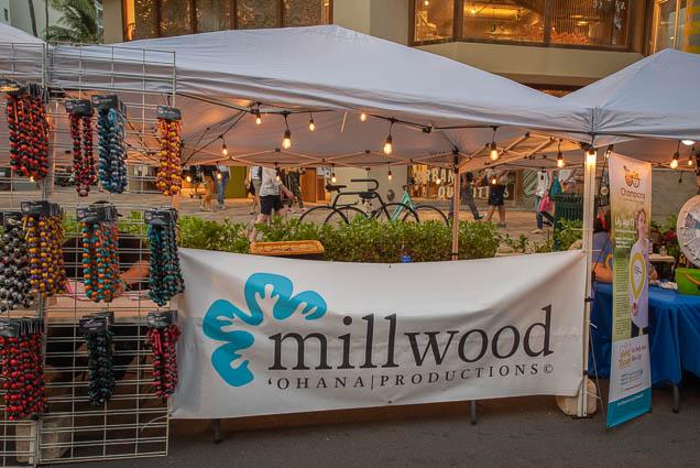 millwood-ohana-productions-fokopoint-1284-1 Waikiki Bazaar Festival