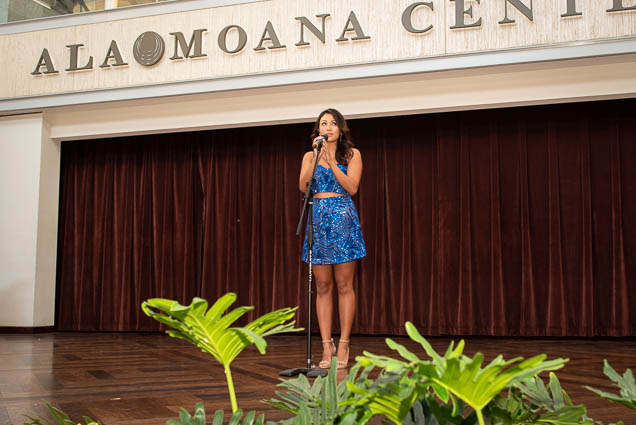miss-chinatown-hawaiik-chinese-queens-ala-moana-fokopoint-0415 Miss Chinatown Hawaii at Ala Moana