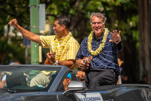na-keonemana-kai-kahele-brickwood-galuteria-peter-apo-floral-parade-2019-aloha-festivals-fokopoint-honolulu-9498 73rd Annual Floral Parade