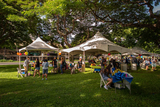 namiwalks-hawaii-honolulu-2019-fokopoint-0882 NamiWalks Oahu at Civic Grounds