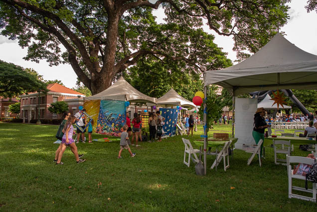 namiwalks-hawaii-honolulu-2019-fokopoint-0888 NamiWalks Oahu at Civic Grounds