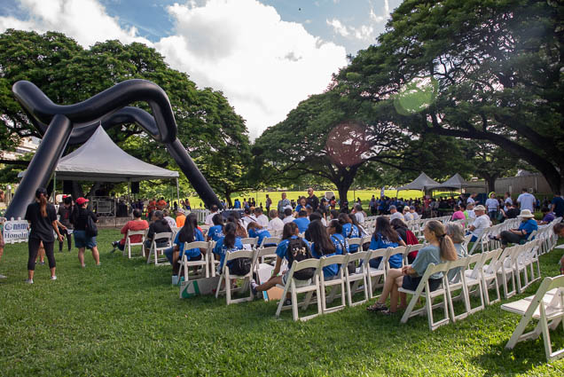namiwalks-hawaii-honolulu-2019-fokopoint-0894 NamiWalks Oahu at Civic Grounds