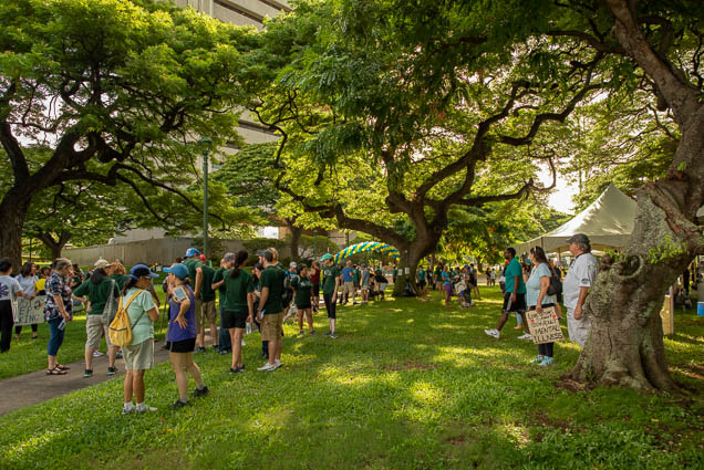 namiwalks-hawaii-honolulu-2019-fokopoint-0895 NamiWalks Oahu at Civic Grounds